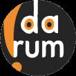 DARUM-Verlag